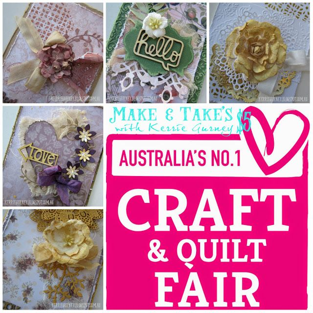 kerrie gurney [it's all about ME]: Scrap with scraps Layout