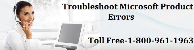 Contact OutlookHelp.Support at @+1-800-987-2301 for troubleshooting Outlook email issues, problems and errors