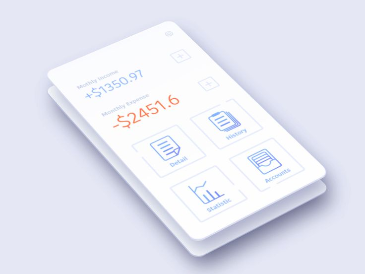 Accounting & Financial Management by Yingfang Xie
