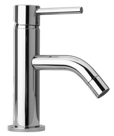 18 best Basin Mixers images on Pinterest | Basin mixer, Basins and ...