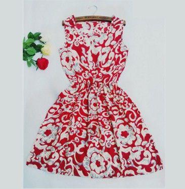 Letní bohemské šaty bílé kotvy – Velikost L Na tento produkt se vztahuje nejen zajímavá sleva, ale také poštovné zdarma! Využij této výhodné nabídky a ušetři na poštovném, stejně jako to udělalo již velké množství …