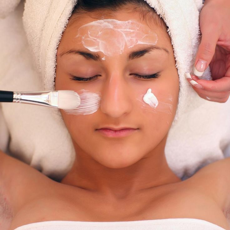 Everything You Need to Know About the TCA Chemical Peel https://www.healthyskinsolutions.com/tca-chemical-peel/?utm_content=buffer63942&utm_medium=social&utm_source=pinterest.com&utm_campaign=buffer?utm_content=buffer63942&utm_medium=social&utm_source=pinterest.com&utm_campaign=buffer
