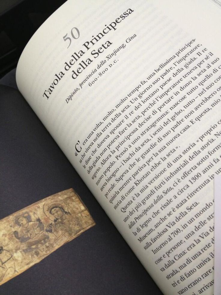 Adelphi - La storia del mondo in 100 oggetti