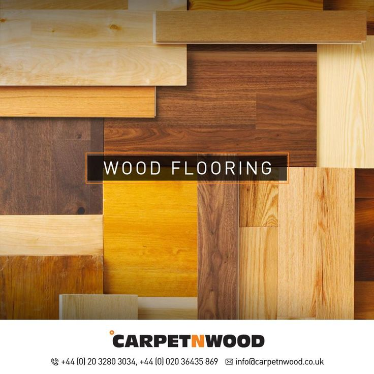 We have a high quality wood flooring selection to suit your individual taste and home.   #interiors #architecture #tiles #carpets #home #colour #wood #decor #solidwoodflooring