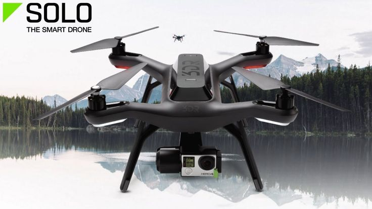 #VR #VRGames #Drone #Gaming Best Christmas Present For any Dad or Guy 3DR SOLO DRONE $299 at BEST BUY 3D Robotics Solo, 3D Robotics Solo Smart Drone, 3dr, 3dr robotics solo review, 3dr solo drone, 4k drone, Battery, Best Christmas Present, Best Christmas Present For any Dad, camera drone, Comparison, dji, DJI Phantom 3, dji phantom 4k, drone, Drone for Christmas, Drone Videos, first flight, flight time, Flying, Gopro hero 4 black, Guy Cheistmas Present, my Christmas Present,