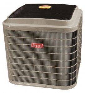 Bob's Heating & Air Conditioning's Pre-Season AC Sale is back! Check out our five air conditioners to help you decide before you buy. #airconditioners