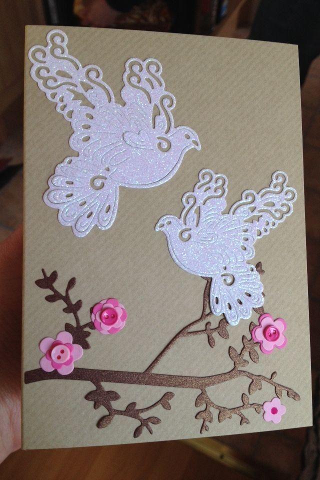 Kerstin Pryke www.tatteredlace.co.uk