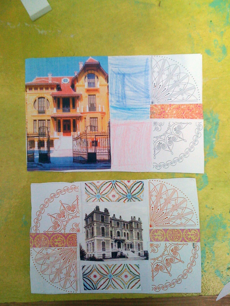 card postal