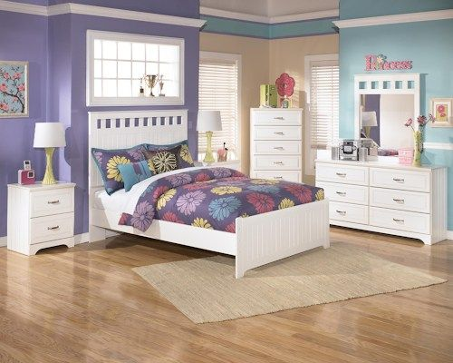 8 best funiture images on Pinterest Panel bed, Bedroom suites and