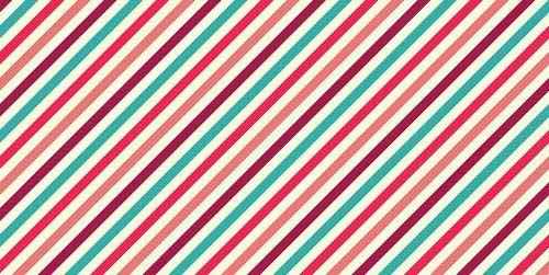 2.photoshop stripe patterns