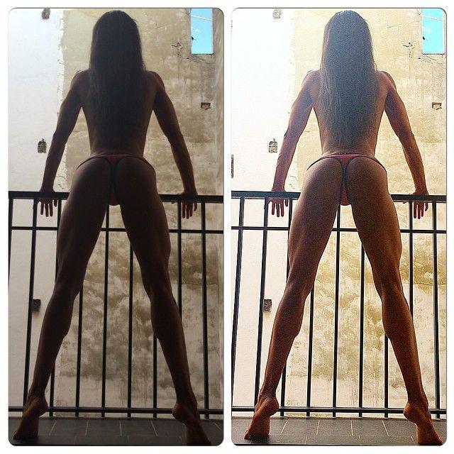 Biliana Yotovska @bilianayotovska_official Днес ще дам най-д...Instagram photo | Websta (Webstagram)