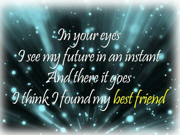 Savage Garden I Knew I Loved You Music Things Pinterest Gardens My Best Friend And Best