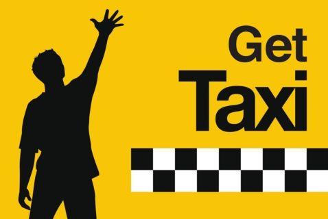 Cool Cabs Provides various Services:-  Mumbai to Pune Taxi Services  Mumbai to Pune Taxi  Mumbai Pune Taxi Services  Pune to Mumbai Taxi Pune to Mumbai Taxi ServicesMumbai Airport to Pune Taxi Services. http://coolcabservices.in/pune-mumbai-taxi-service-thane-andheri-colaba/