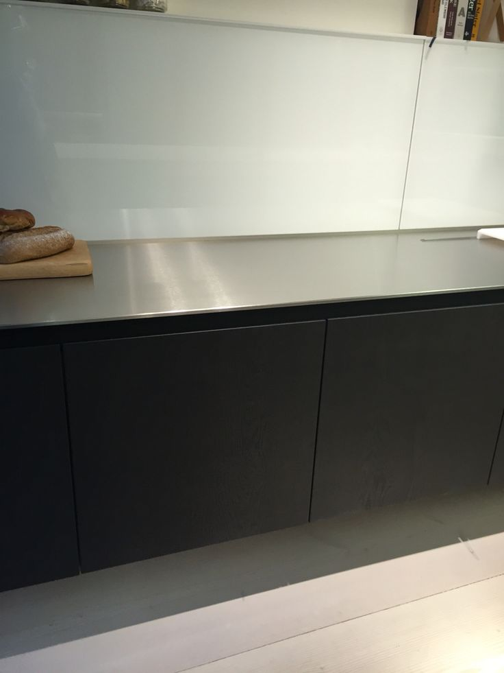 17 best ideas about bulthaupt k chen on pinterest bulthaup k chen moderne k che and breakfast. Black Bedroom Furniture Sets. Home Design Ideas