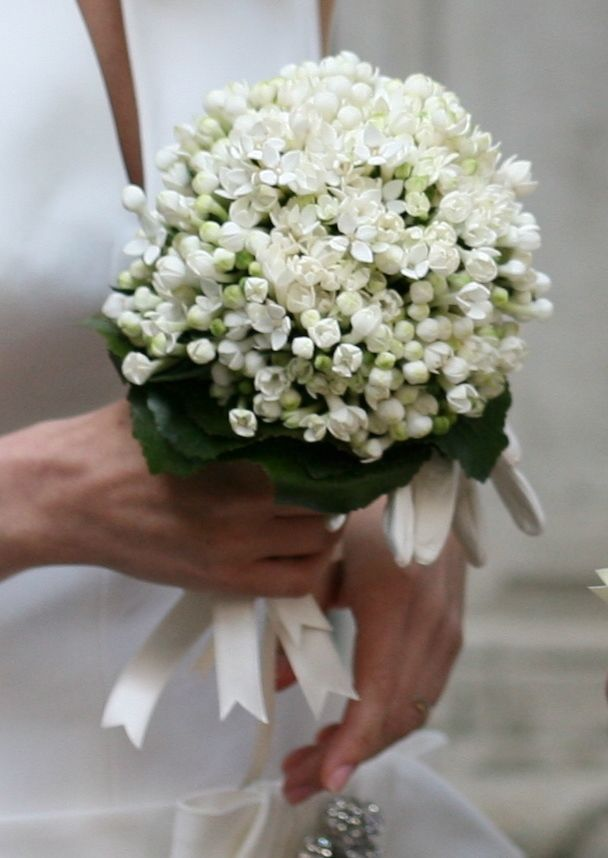 BOUVARDIA #bouquetgiugno   #sposa2016   #wedding     #weddingconsultant   #location   #trovalocation   #matrimonio #matrimoniopartystyle   #bride   #bridal   #nozze