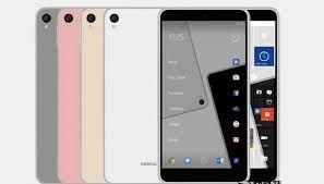 Некоторые данные о новинке Nokia P уже появились в сети Первые, но уже впечатляющие изображения новинки Nokia P, появились в сети Интернет, и сразу заинтересовали пользователей. По мнению специали…