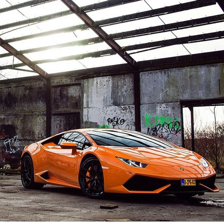 5184 Best Sensational Supercars Images On Pinterest: 17 Best Images About Lamborghini On Pinterest