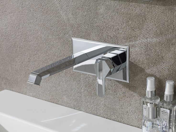 89 best Far Out Faucets images on Pinterest Faucets, Plumbing