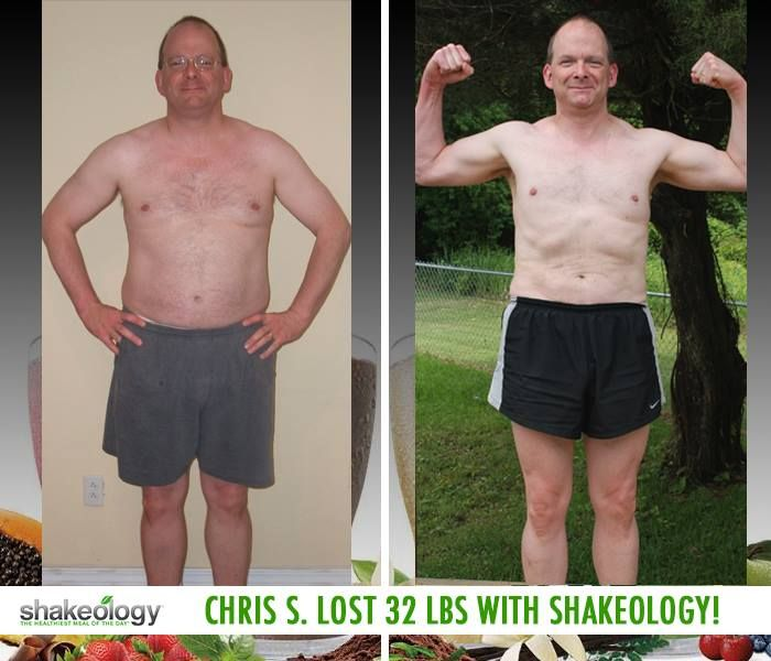 """Shakeology reviews: """"I found that Shakeology has given me great energy, improved my sleep, eliminated cravings, and has helped me to have greater mental clarity."""" http://www.onesteptoweightloss.com/shakeology-ingredients-superfoods #ShakeologyResults"""