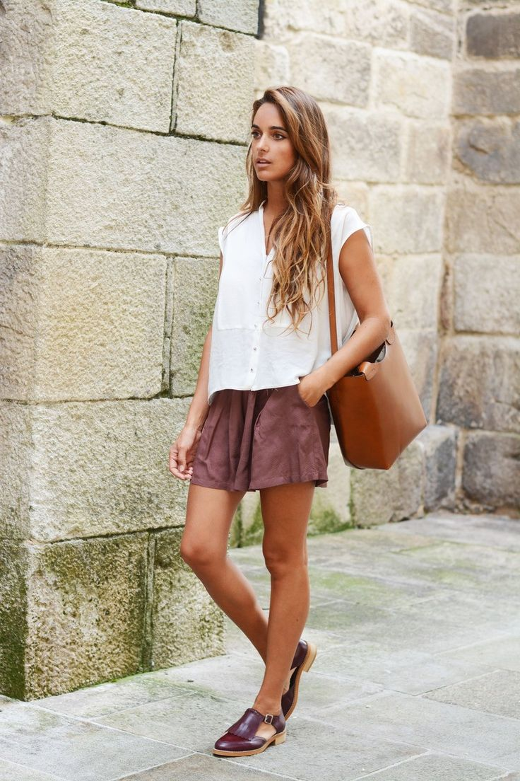 25+ Great Ideas About Madrid Street Style On Pinterest