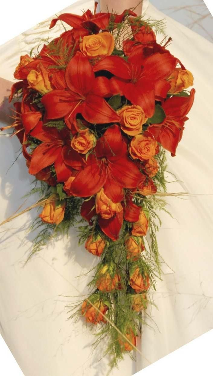 fall wedding bouquets 84 best images about fall autumn wedding flowers on 4020