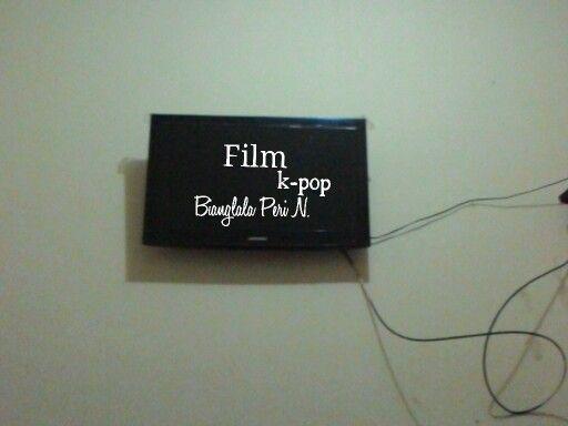 Film k-pop Bianglala Peri N.
