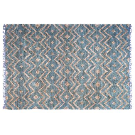 Malabar Floor Rug 160x230cm $499 #freedomaustralia