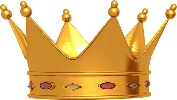 free clip art royal family - photo #40