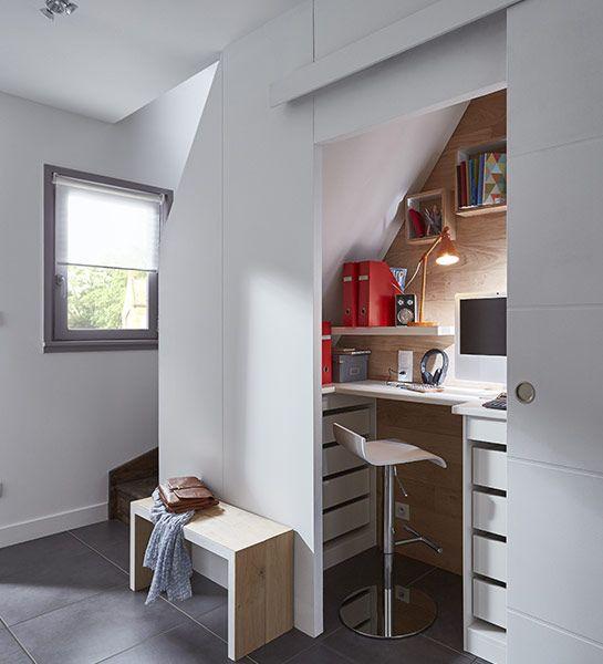 les 25 meilleures id es de la cat gorie porte coulissante castorama sur pinterest placard. Black Bedroom Furniture Sets. Home Design Ideas