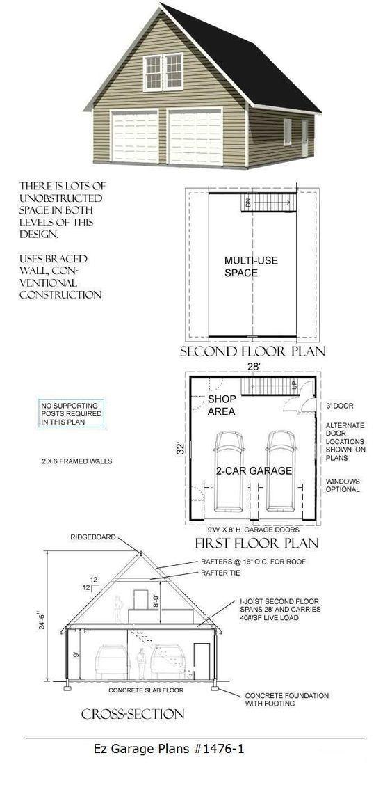 Les 1703 meilleures images du tableau pole shed plan sur for Garage du midi plan d orgon