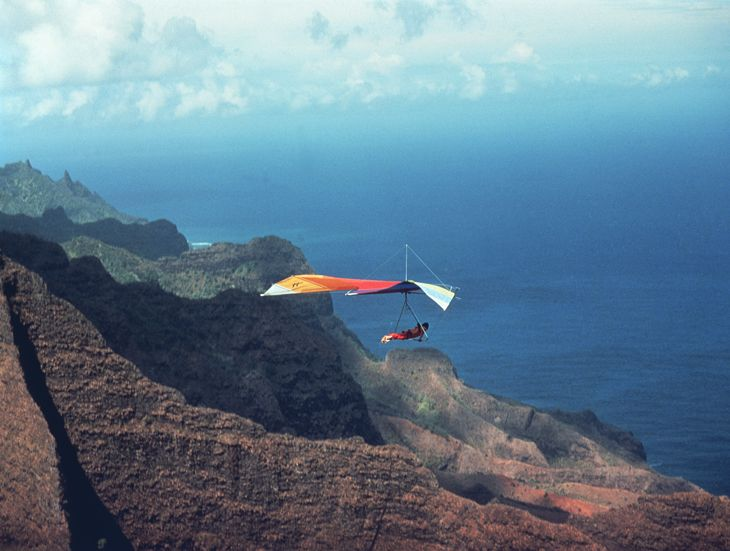http://howthingsfly.si.edu/sites/default/files/image-large/Hang-Glider_lg.jpg