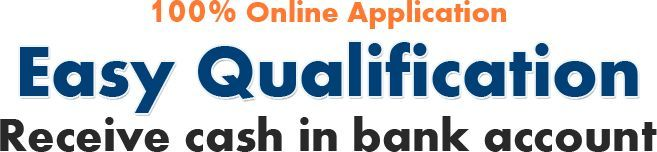 Small Installment loans offer long term finance for your sudden cash needs. This