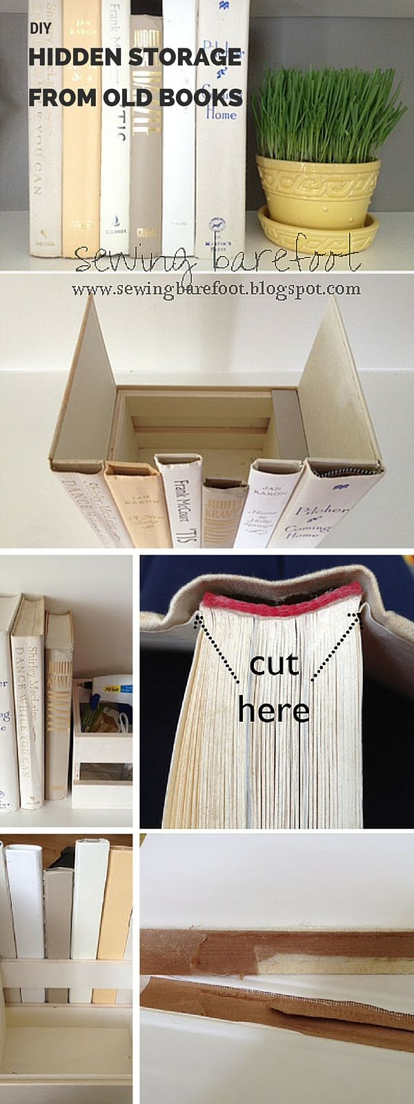 Best 25 Old Book Crafts Ideas On Pinterest Recycled Book Crafts Diy Repurposed Books And Old