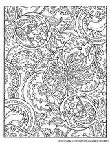 ... large_Paisley_Designs_Coloring_Book__Dover_Coloring_Book__Page_19.jpg