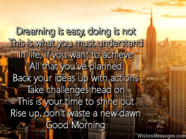 The 50 Best Good Morning Quotes Of All Time: 29 Best Images About Good Morning: Quotes, Wishes