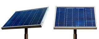 Taís Paranhos: Cientistas chineses desenvolvem painéis solares qu...