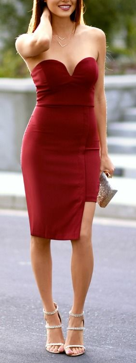 #lovelulus women fashion outfit clothing style apparel @roressclothes closet ideas