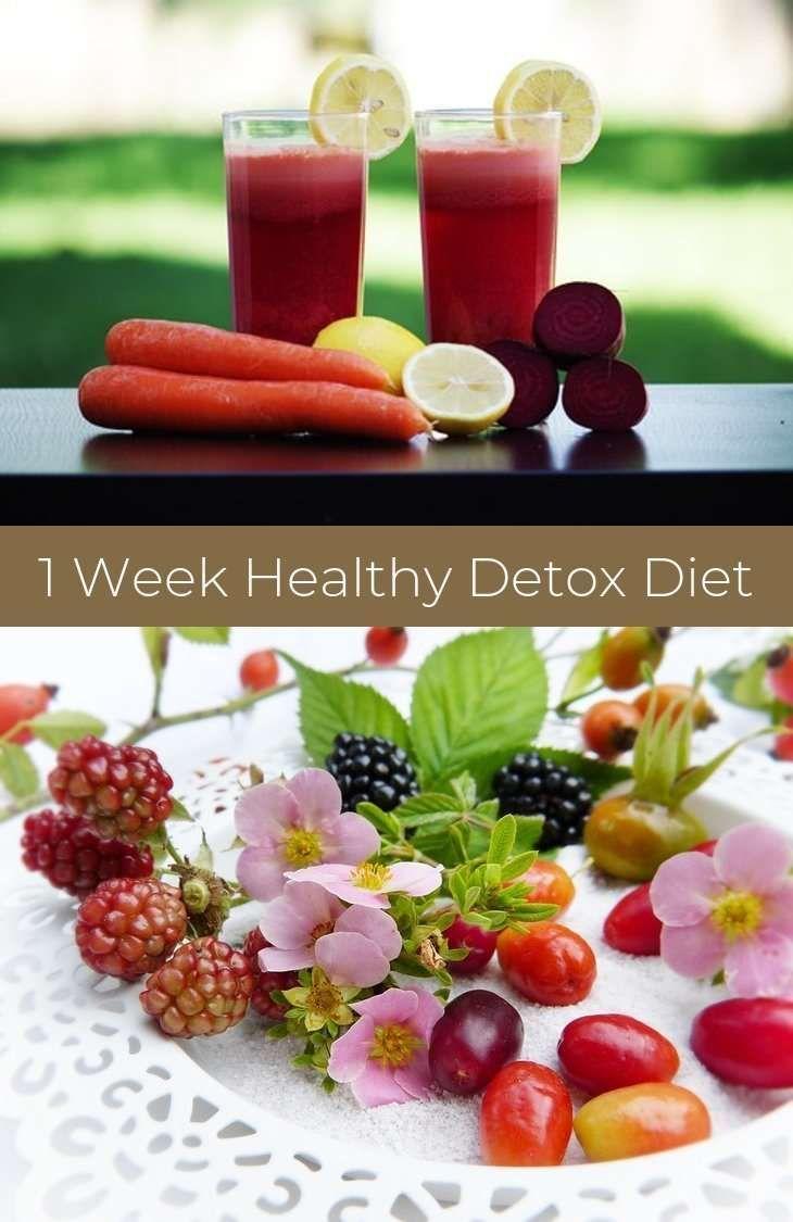Detox Drinks For Drug Test Cvs