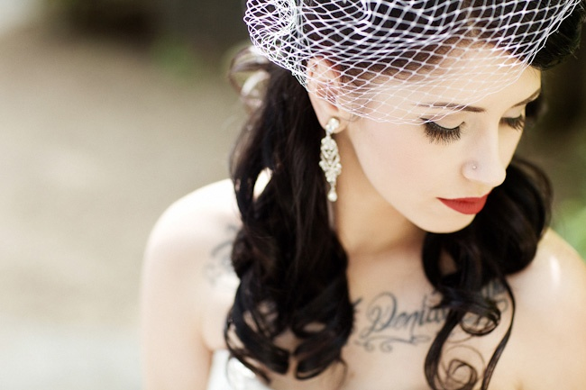 best 25 women chest tattoos ideas on pinterest small