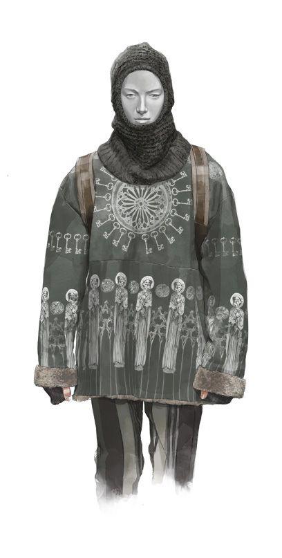 Hans-Dolce-and-Gabbana-Fall-2014-Menswear-3