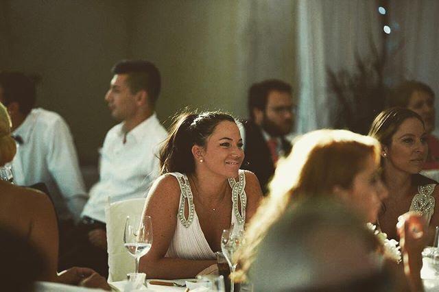 """#wedding #weddingphotography #weddingday #me #czechgirl #praguegirl #prague #praguecastle #braidsmaid #brunette #dress #pink #smile #snappic #friends #celebration #reception #love #beautiful #amazing #girl #girls #adele"" by @adisskall. #eventplanner #weddingdesign #невеста #brides #свадьба #junebugweddings #greenweddingshoes #destinationweddingphotographer #dugunfotografcisi #stylemepretty #weddinginspo #weddingdecor #weddingstyle #destinationwedding #weddingflowers #weddingdetails…"