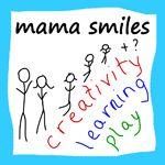Mama Smiles