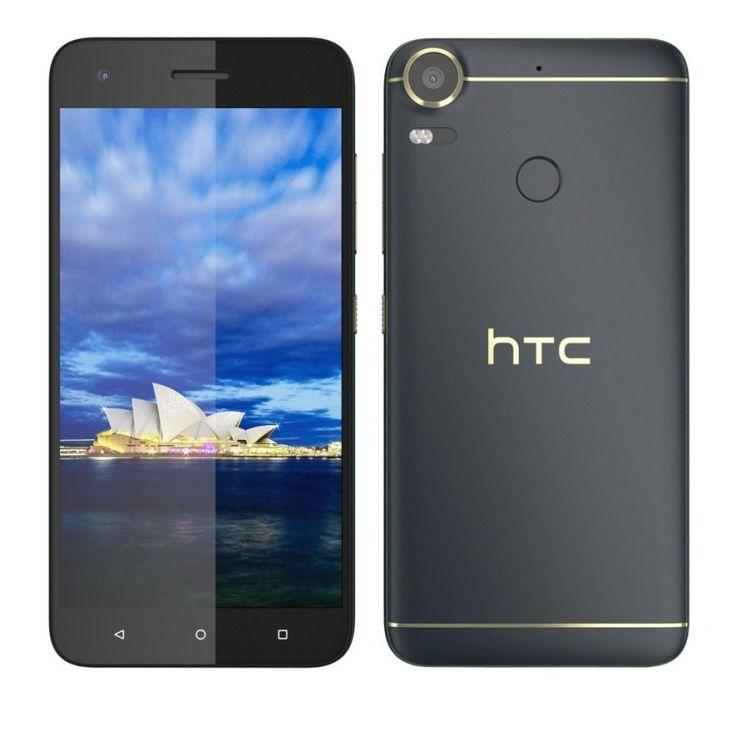 ปรึกษา<SP>HTC Desire 10 Pro (Dual SIM) 64GB Black++HTC Desire 10 Pro (Dual SIM) 64GB Black (1 รีวิว) Android 6.0 Marshamallow พร้อม HTC Sense หน้าจอ 5.5 นิ้ว ความละเอียด Full HD CPU Mediatek Helio P10 ROM 64GB เพิ่ม micro SD ได้สูงสุด 2TB RAM 4GB กล้อ ...++