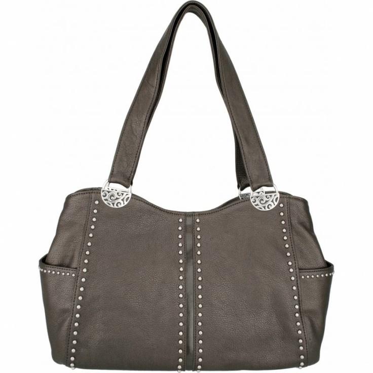 Andie shoulderbag