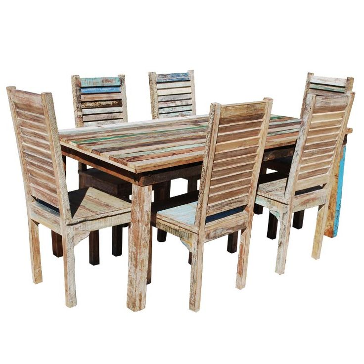 Best 25 Old Wood Table Ideas On Pinterest Old Wood Glow Table And Recycled Wood