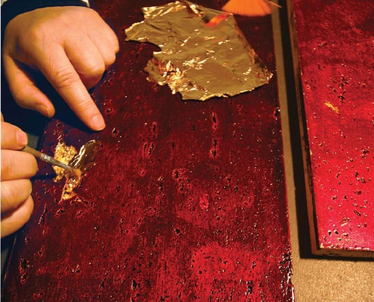 "Lavorazione travertino rosso  "" Я начинаю с идеи, а потом она становится чем-то еще"". #ПаблоПикассо ""Comincio con un'idea che poi diventa qualcos' altro"" Pablo Picasso I start with an idea which becomes something more"" Pablo Picasso ""Empiezo con una idea que se converte en algo más""  Pablo Picasso"