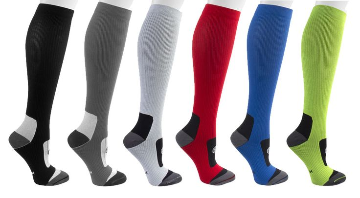 We offer products like pressure socks, compression socks, compression socks for men, compression socks for flying, travel socks, travel compression socks etc. call 0428884114