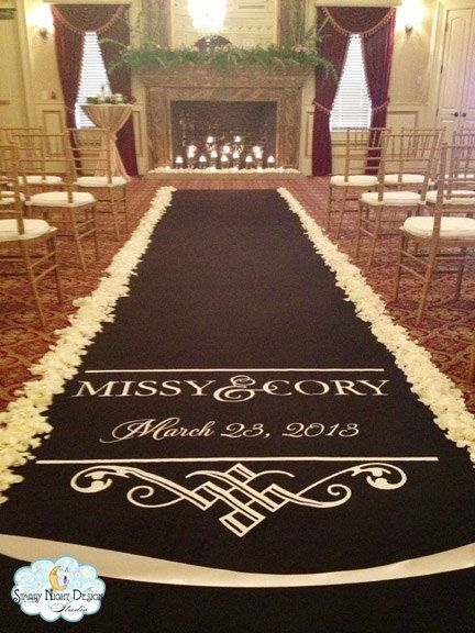Aisle Runners Wedding Aisle Runner Custom Aisle Runner Etsy Aisle Runner Wedding Aisle Runner Wedding Decorations Pictures