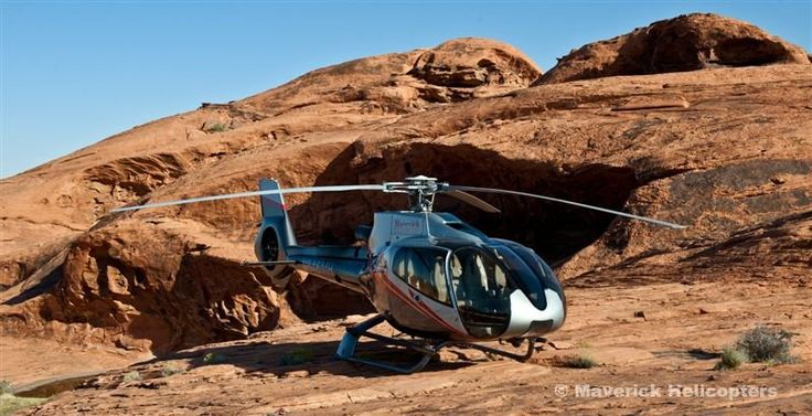 WIND DANCER AIR AND LANDING TOUR - Our most popular Grand Canyon landing tour. A Las Vegas Helicopter Tour with a Grand Canyon Landing. http://www.maverickhelicopter.com/tour-wind-dancer.aspx