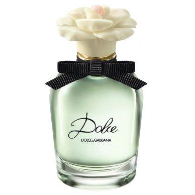 Dolce & Gabbana Dolce woda perfumowana dla kobiet http://www.perfumesco.pl/dolce-gabbana-dolce-(w)-edp-150ml